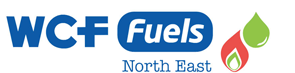 WCF Fuels North East